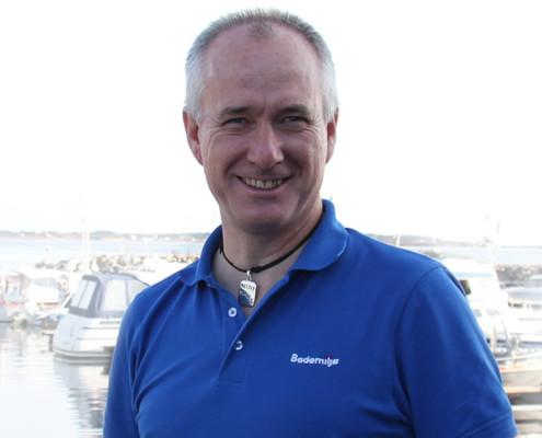 Harald Lassen