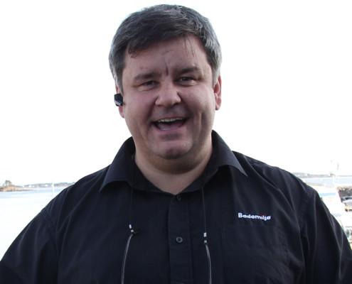 Rolf Andre Nielsen
